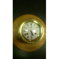 Ship Clock AWC-280
