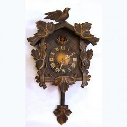 Cuckoo Clock AWC-291
