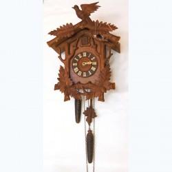 Cuckoo Clock AWC-292