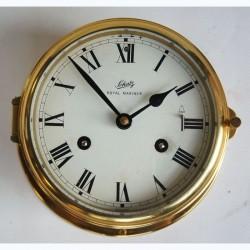 Ship Clock AWC-295