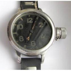 Soviet Diver AWW-186