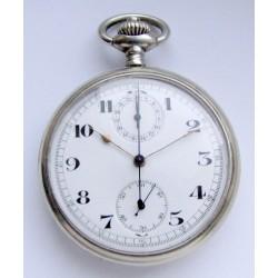 Chronograph APW-129