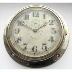 Car Clock ACC-141