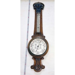 Barometer AWC-325