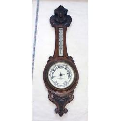 Barometer AWC-326