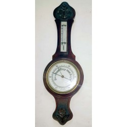 Barometer AWC-328