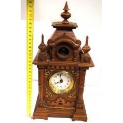 Cuckoo Clock ACC-161