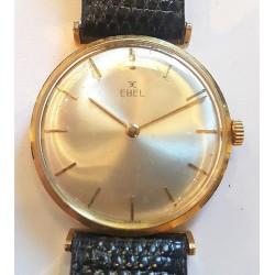 Ebel AWW-490