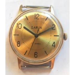 Zarja AWW-519