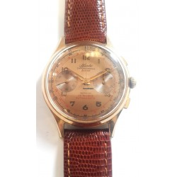 Atlantic Chronograph AWW-790