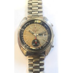 Seiko Chronograph AWW-499