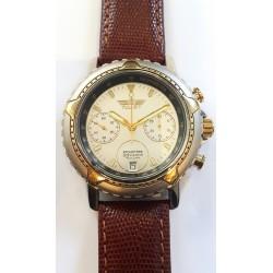 Poljot Chronograph AWW-23