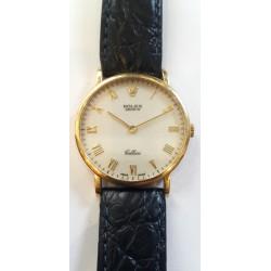 Rolex AWW-1026
