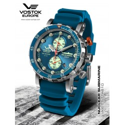 VK61-571A610