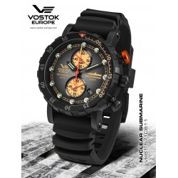 VK61-571C611
