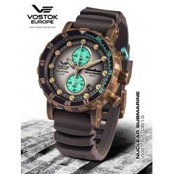 VK61-571O613