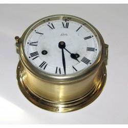 Ship Clock AWC-26