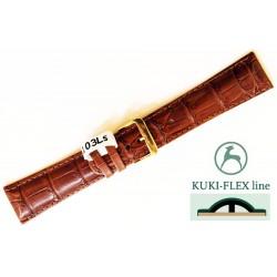 Ku-ALF24BRL