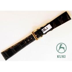 Ku-ALC18B