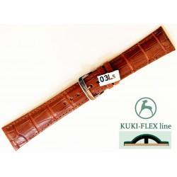 Ku-ALF22BR
