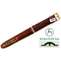 Ku-ALF22DB