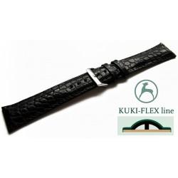 Ku-CR24BL
