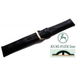 Ku-CRF22B