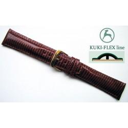 Ku-LIF24BRLLA