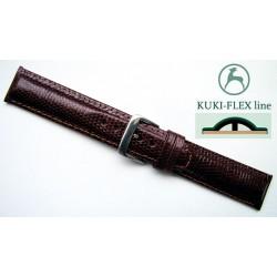 Ku-LIF22BRLA