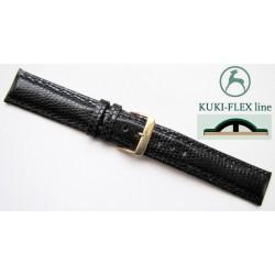 Ku-LIF22BLA