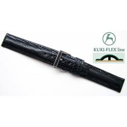 Ku-LIF20BLA