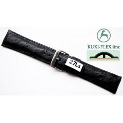 Ku-STF22B