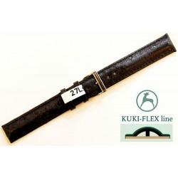 Ku-STF18BL