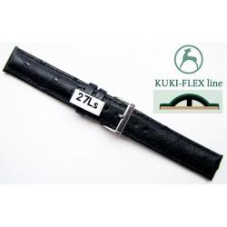 Ku-STF18B
