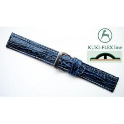 Ku-SHF20DBU