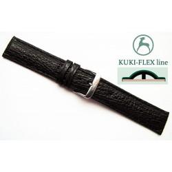 Ku-SHF20B