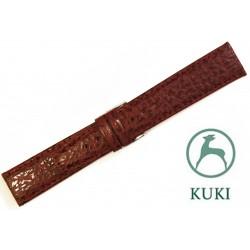 Ku-SH20BU