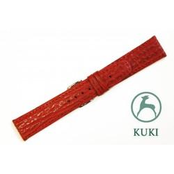 Ku-SH20RE