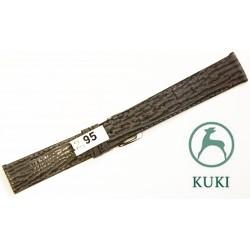 Ku-SH18DBR