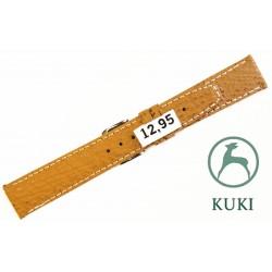 Ku-SH18YE