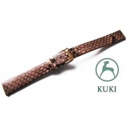 Ku-SN14LP