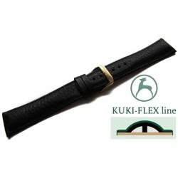 Ku-BUF24BL1