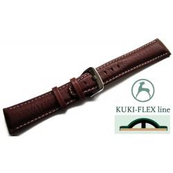 Ku-BUF24BR1