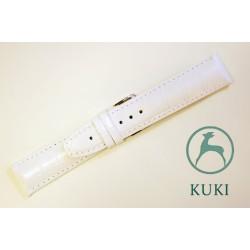Ku-BUF22W
