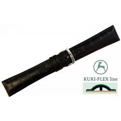 Ku-BUF22B