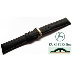 Ku-BUF22DB1