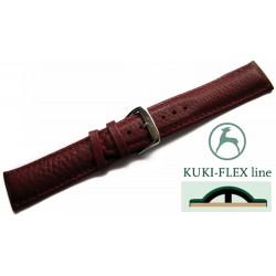 Ku-BUF22RR1