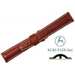 Ku-BUF20BRW1