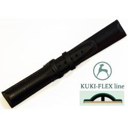 Ku-BUF18B