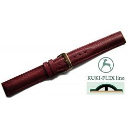 Ku-BUF18RR
